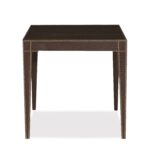 small coastal accent tables coffee side end table new bedroom furniture home kitchen splendid full size hampton bay spring haven collection mirrored dresser target homesense sofa 150x150