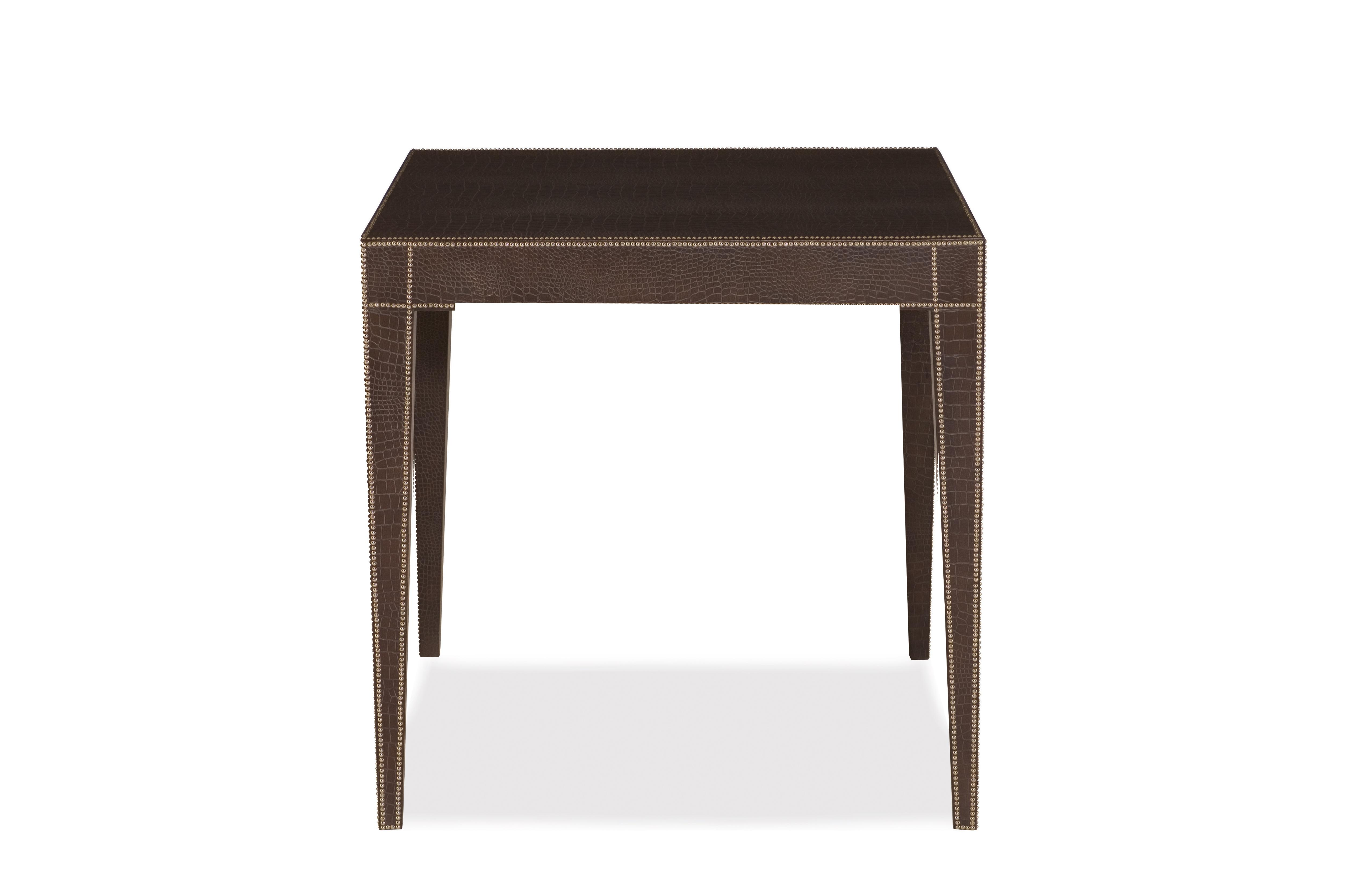 small coastal accent tables coffee side end table new bedroom furniture home kitchen splendid full size hampton bay spring haven collection mirrored dresser target homesense sofa