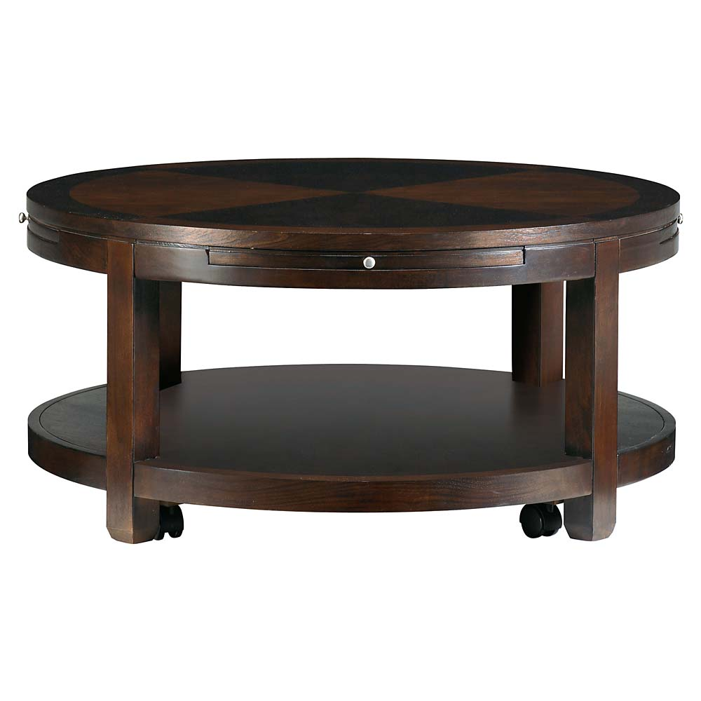 small coffee table with storage accent tables round cocktail for living room side large glass full size unfinished wood dining outside box gold and marble end mosaic metal garden