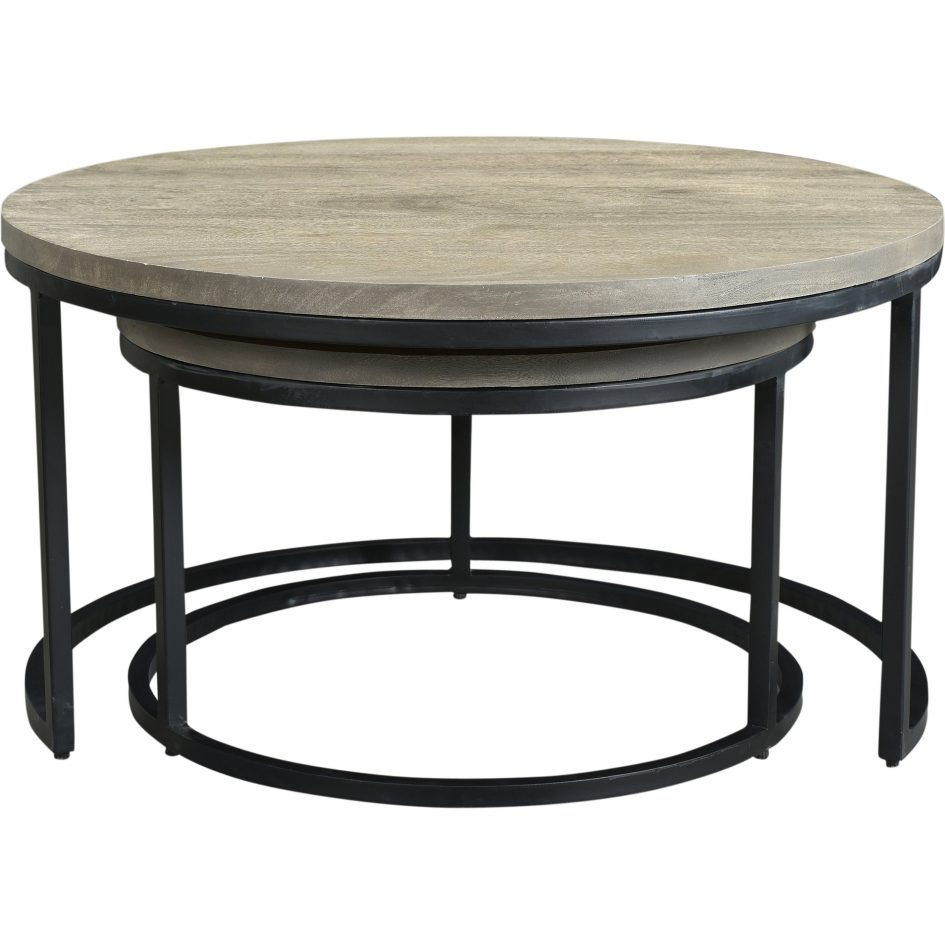small coffee tables nest round glass nesting narrow oak accent table pedestal bedside pier one furniture coupons dining rectangular hollywood mirror cabinet pottery barn standing