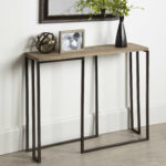 small corner console table slim thin accent laminate floor trim cast aluminum patio furniture garden sets gaming dock off white coffee dining room tables target black bone inlay 150x150