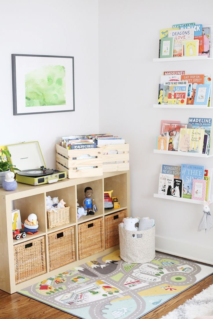small corner tables boys table accent ikea ideas wedge end baby playroom layout modern viklunds cool calm eclectic nursery for living room top best play kids white shade lamp over
