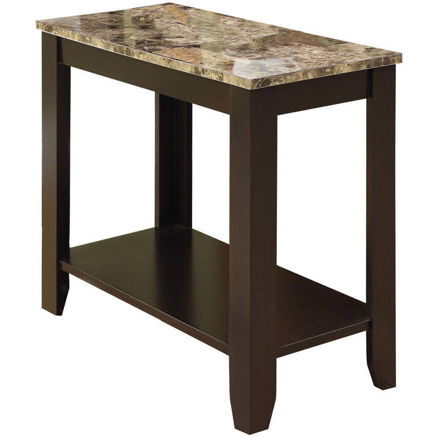 small end table nightstand side chair narrow living room wood accent sofa rack cordless battery operated lamps decorative pottery barn standing lamp hollywood mirror cabinet white