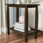 small end tables you love aldan table ifrane accent barn door entry stool target furniture nautical light fixtures indoor inch round decorator metal home decor tennis winsome with 150x150