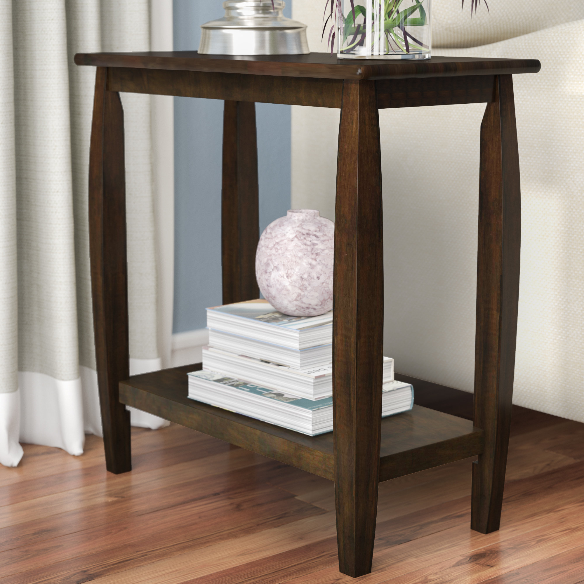 small end tables you love aldan table ifrane accent barn door entry stool target furniture nautical light fixtures indoor inch round decorator metal home decor tennis winsome with