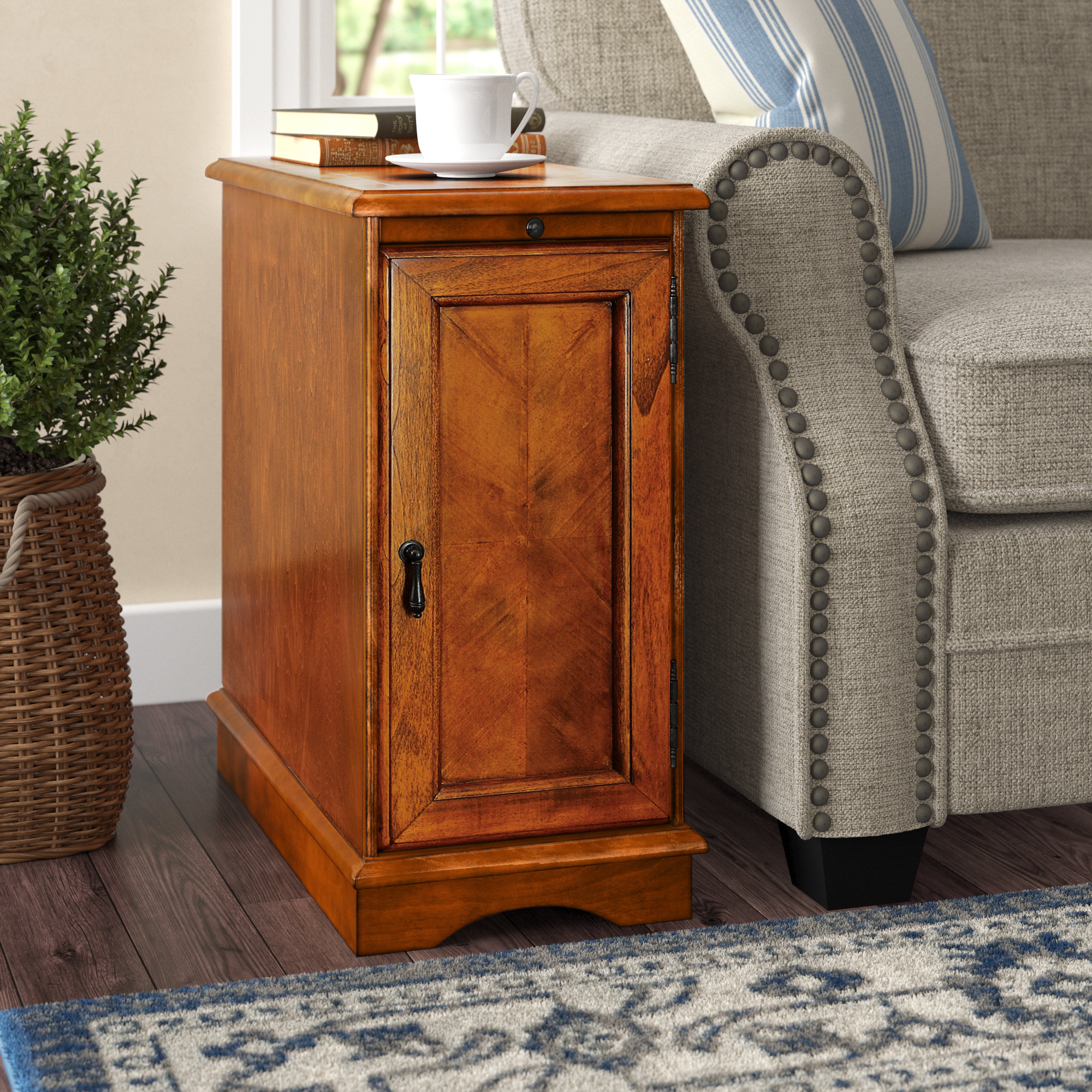 small end tables you love bulmershe table ifrane accent quickview round fitted tablecloths hammary barn door entry carpet trim glass silver side base ideas whole lighting fixtures