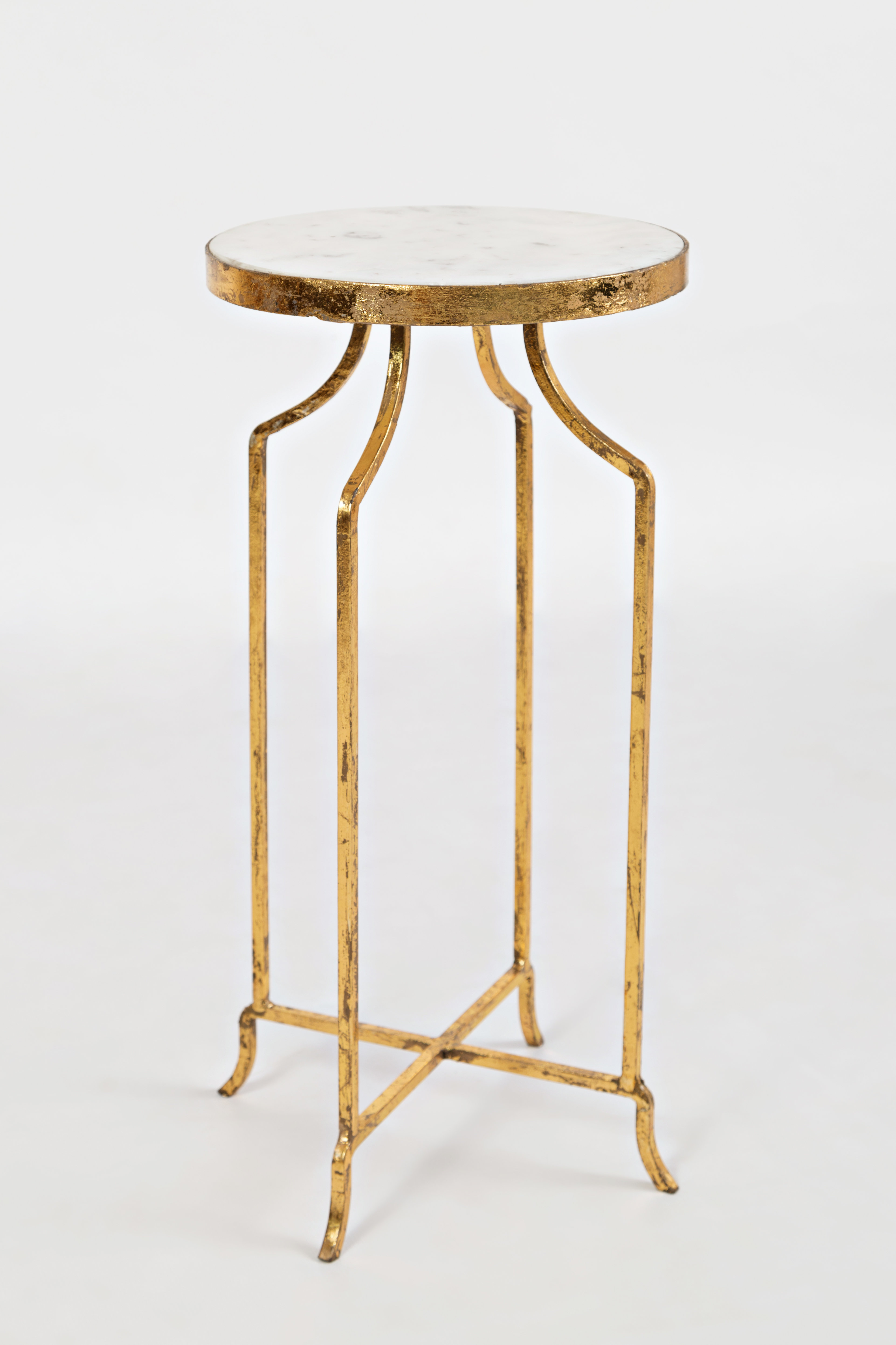 small end tables you love callimont marble table patchen accent round vinyl tablecloth outdoor storage buffet collections winsome wood timber night stand ikea garden living room