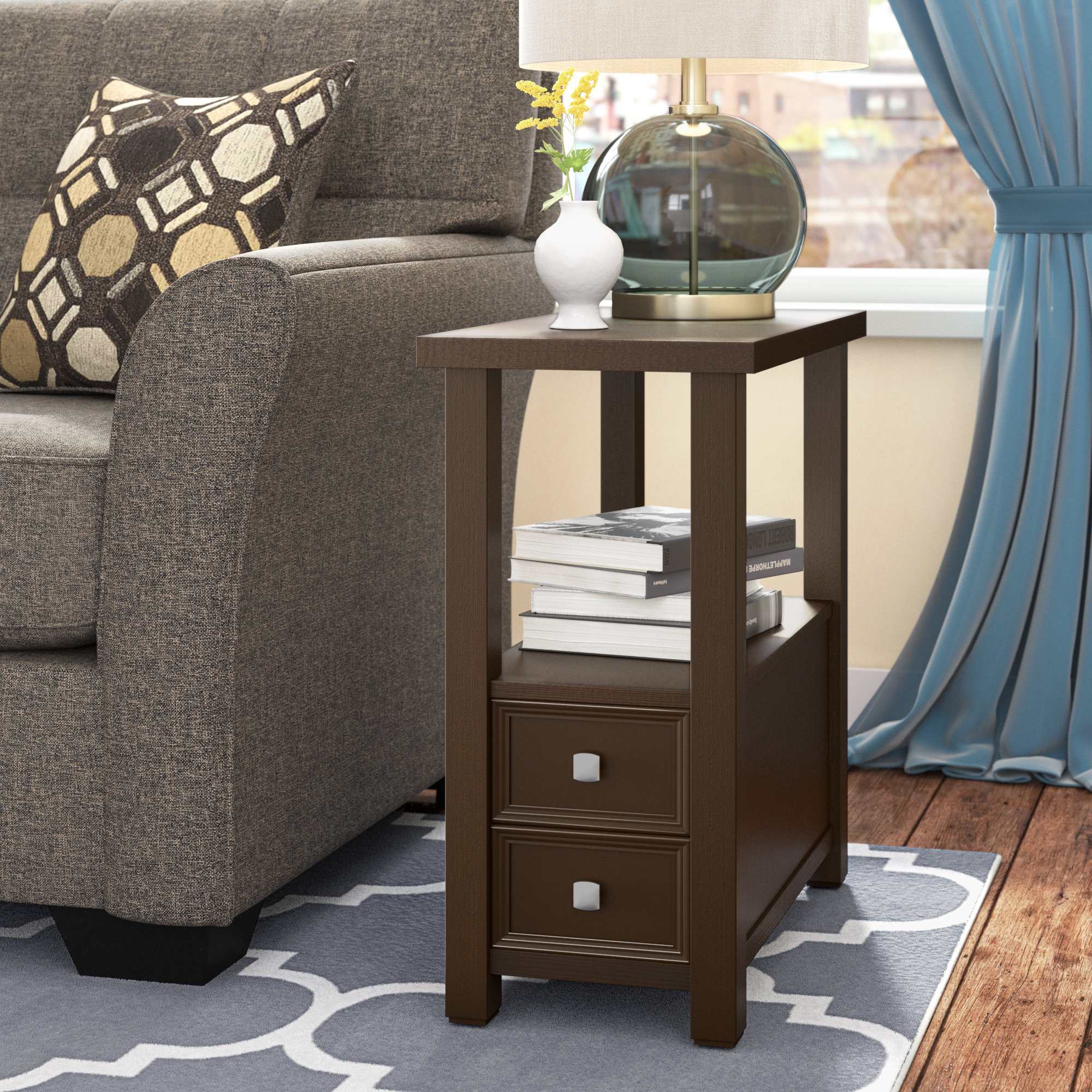 small end tables you love casares table patchen accent desk ashley furniture mattress round vinyl tablecloth side cabinet ikea garden home decor mirrors turquoise chair dorm room