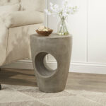 small end tables you love cimarron table ifrane accent quickview wicker target white wood mirror hampton bay outdoor furniture dark brown round coffee telephone ikea glass top 150x150