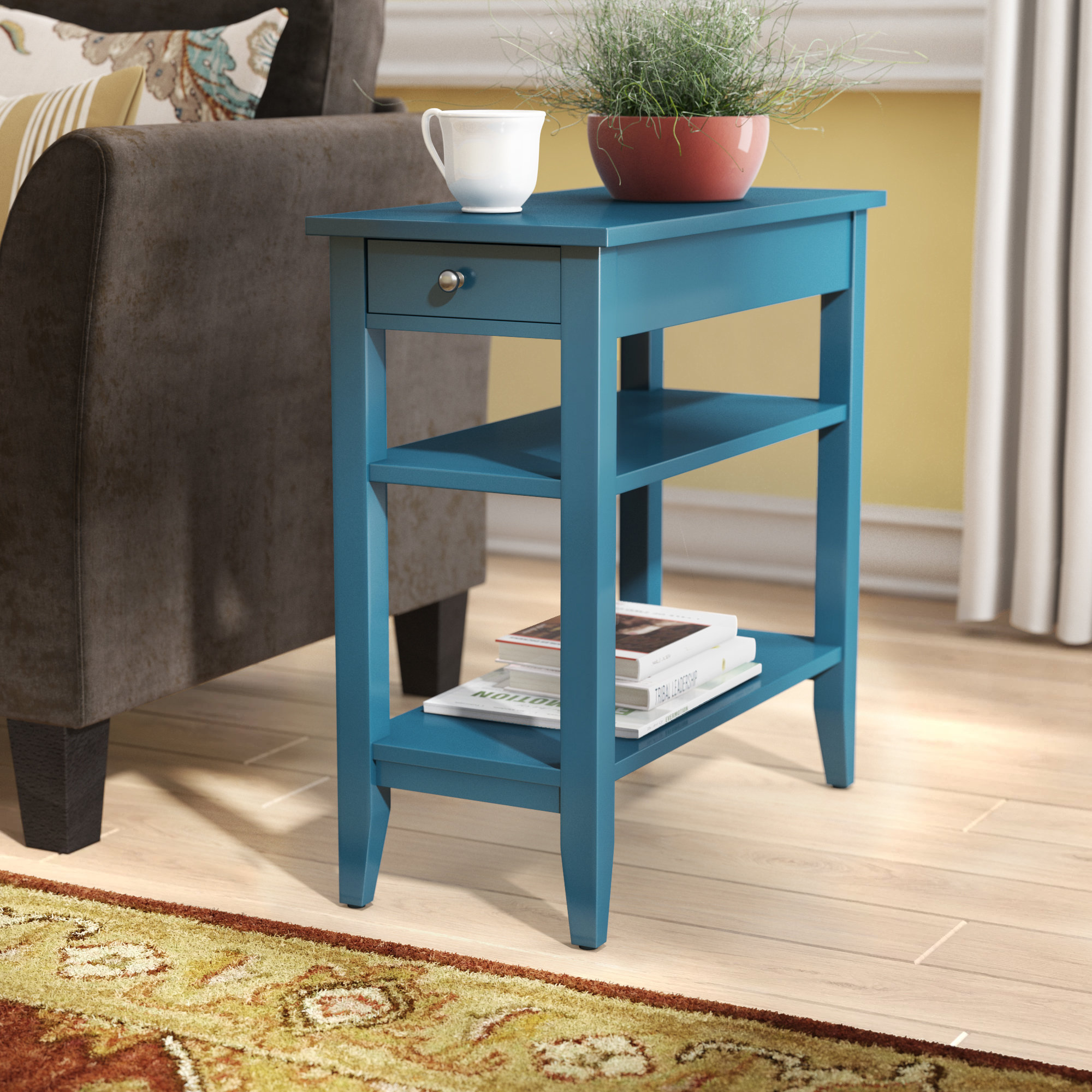 small end tables you love dominique table patchen accent ikea garden dark blue console with cabinets home decor mirrors round vinyl tablecloth side cabinet childrens kitchen teal