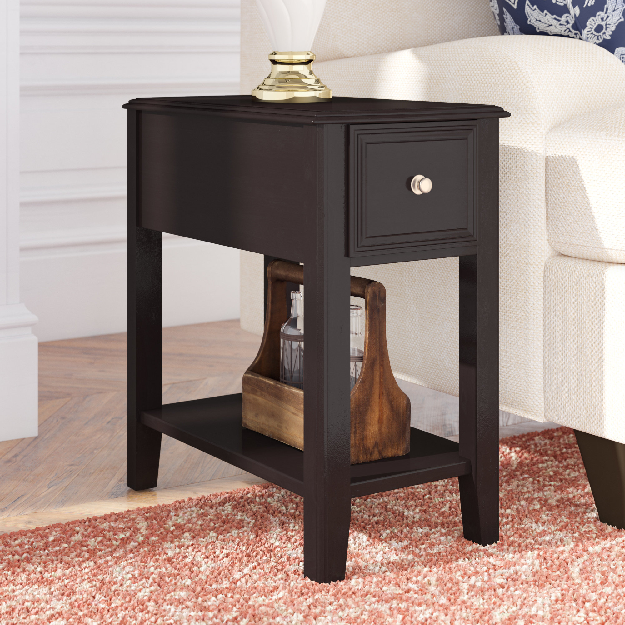 small end tables you love hancock table with storage patchen accent coffee designs walnut very oak side front door entry brass base ashley furniture glass bedding and curtain sets