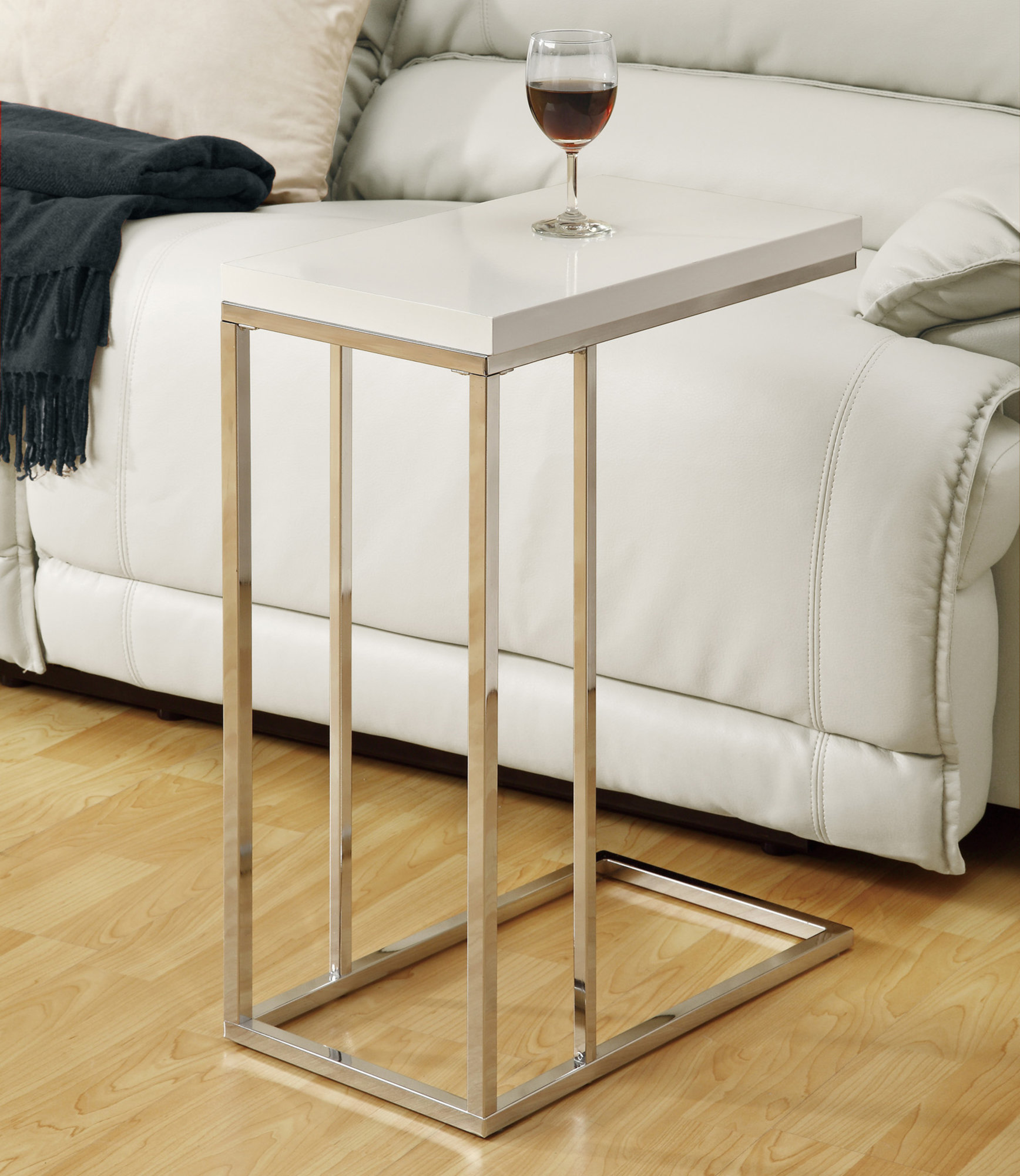small end tables you love myrtlewood table patchen accent quickview ashley furniture mattress teal bedroom chair glass for side foyer bench under couch ikea childrens kitchen
