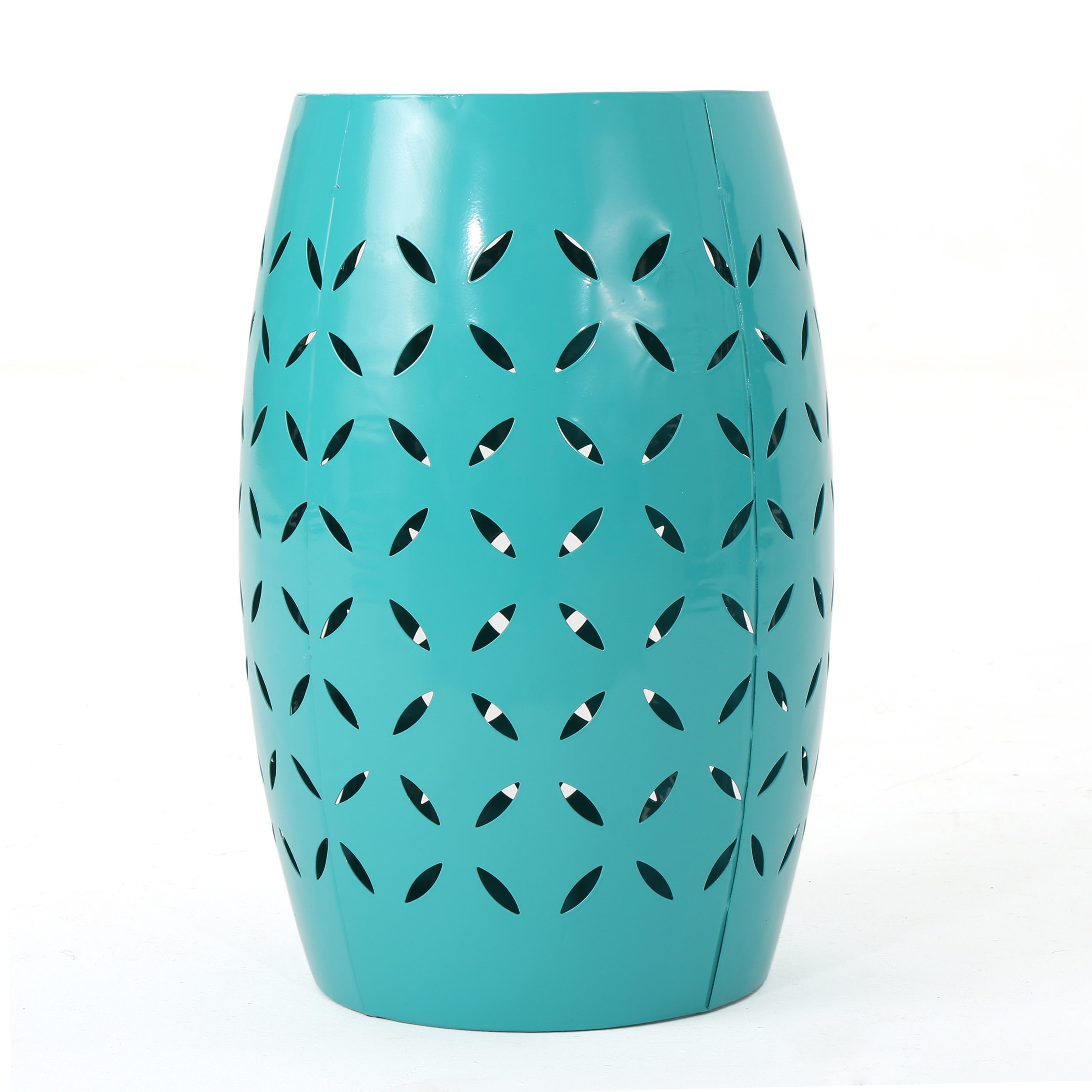 small end tables you love patchen accent table quickview collections target coffee with wheels winsome wood timber night stand turquoise chair dark blue bronze patio side mahogany