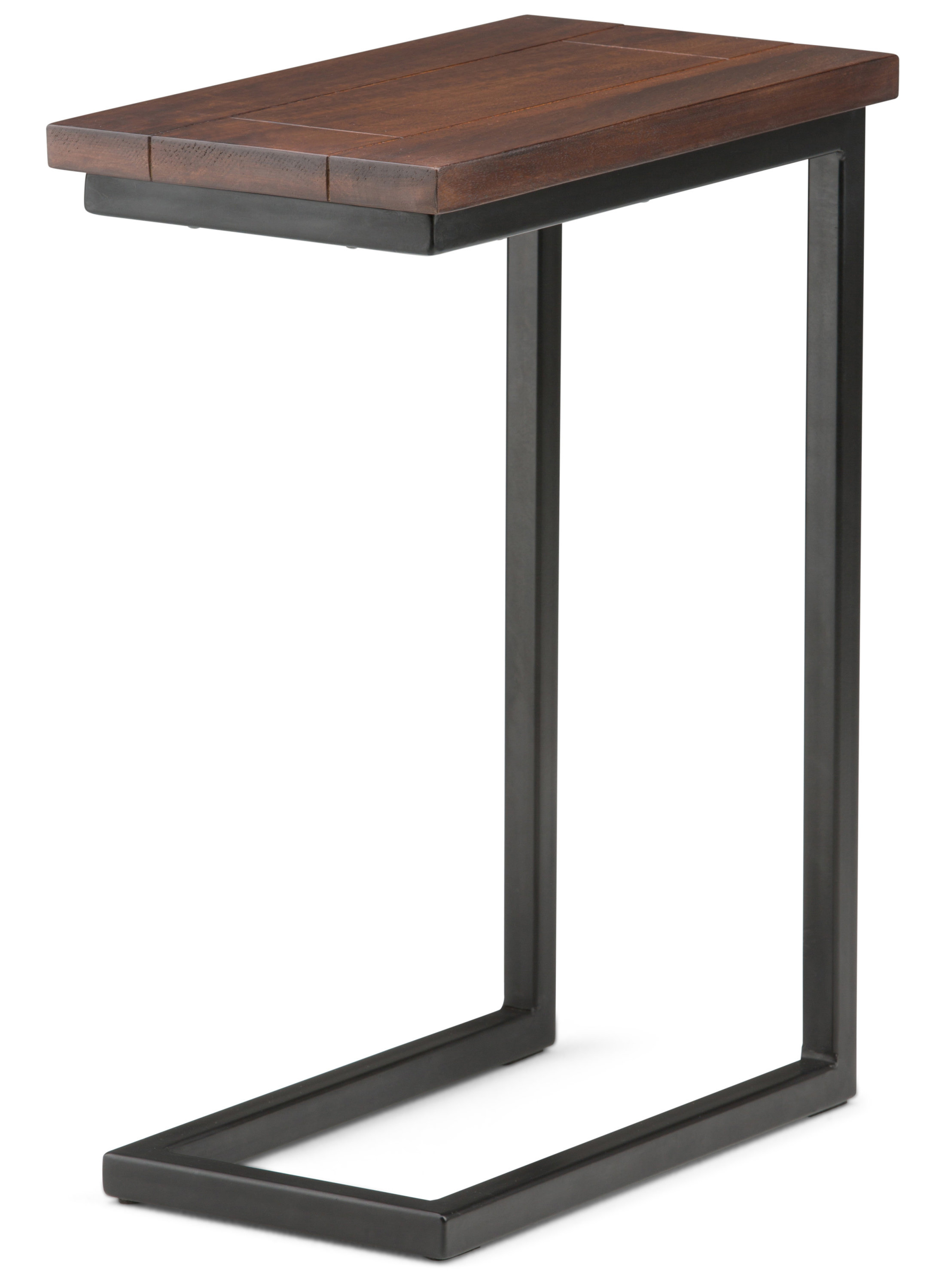 small end tables you love skyler table patchen accent modern furniture and lighting very oak side round vinyl tablecloth winsome wood timber night stand target collections ikea