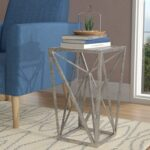 small end tables you love stenson table ifrane accent quickview hampton bay outdoor furniture argos side wicker target clearance bedding silver bar height for round fitted 150x150