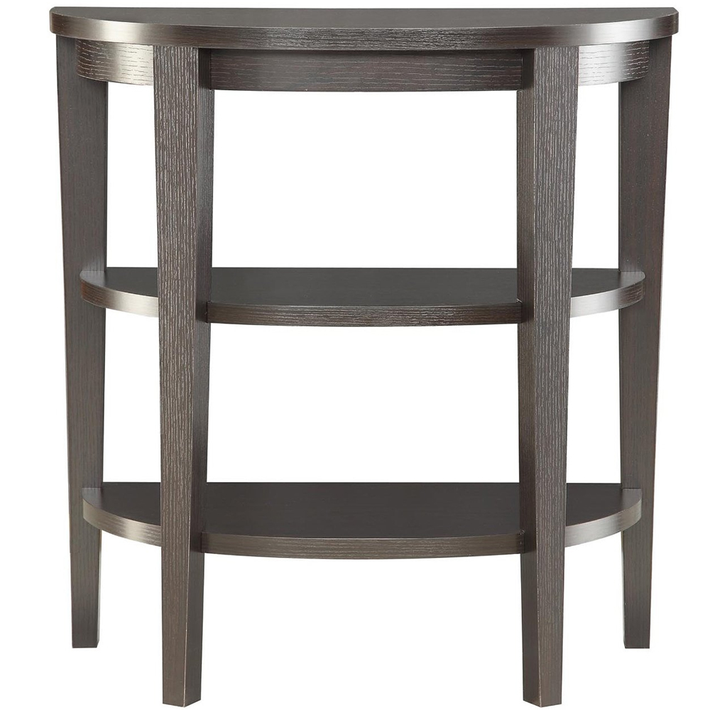 small entryway table accent tables skinny corner foyer target baby furniture america mudroom storage units umbrella base with wheels metal garden standing bar room decor wall