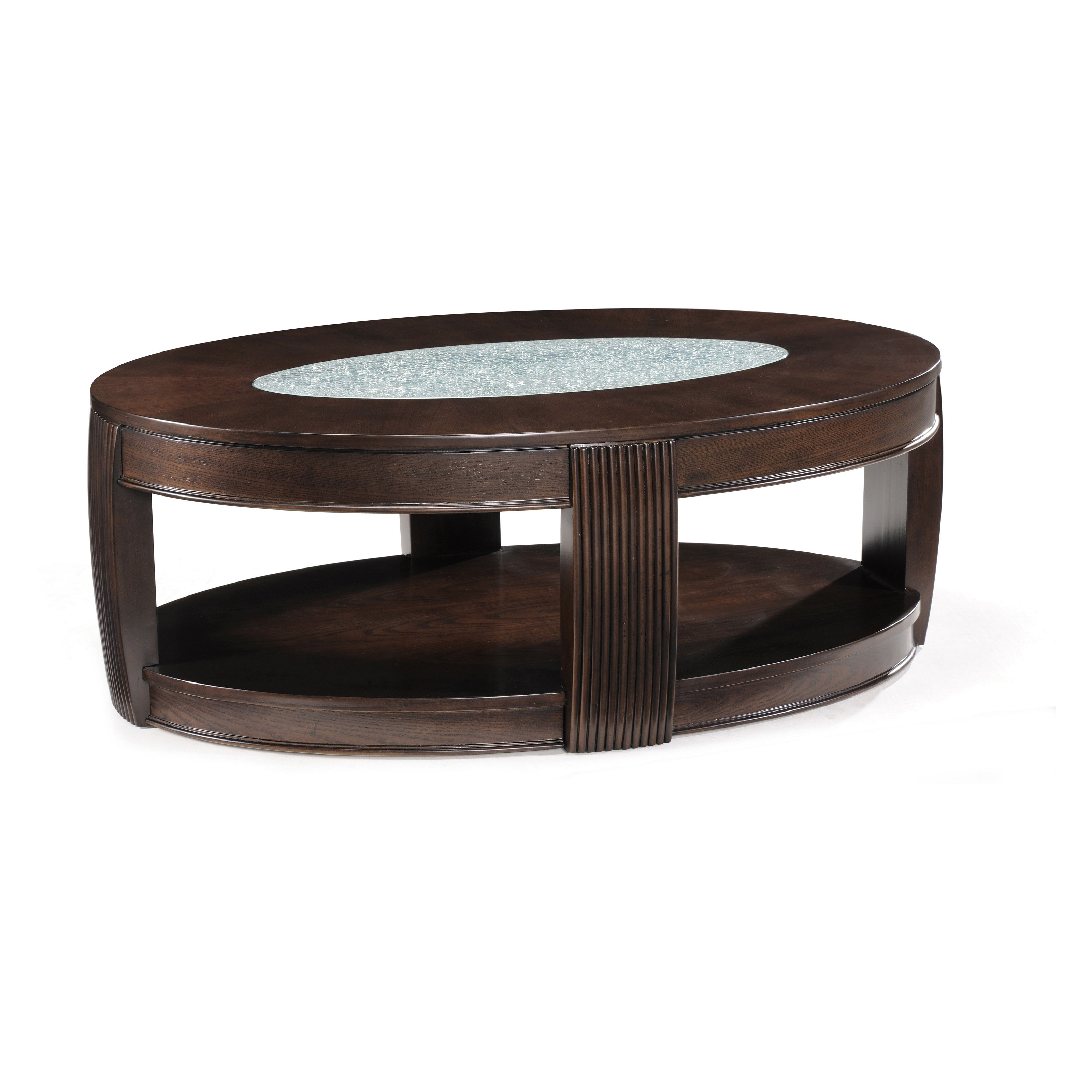 small glass top end tables free size round table low accent stained pendant light marble nightstand bar dining chairs piece coffee set asian lamps frosted unfinished wood cabinets