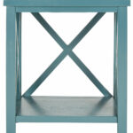 small iron table probably perfect cool teal blue end ideas accent tables storage furniture safavieh front candence cross back color slate wooden vise plans big lots rugs coffee 150x150