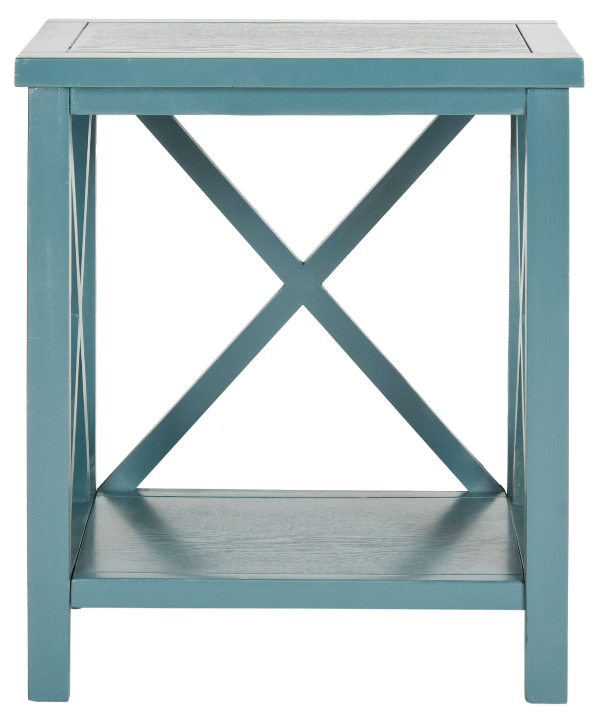 small iron table probably perfect cool teal blue end ideas accent tables storage furniture safavieh front candence cross back color slate wooden vise plans big lots rugs coffee