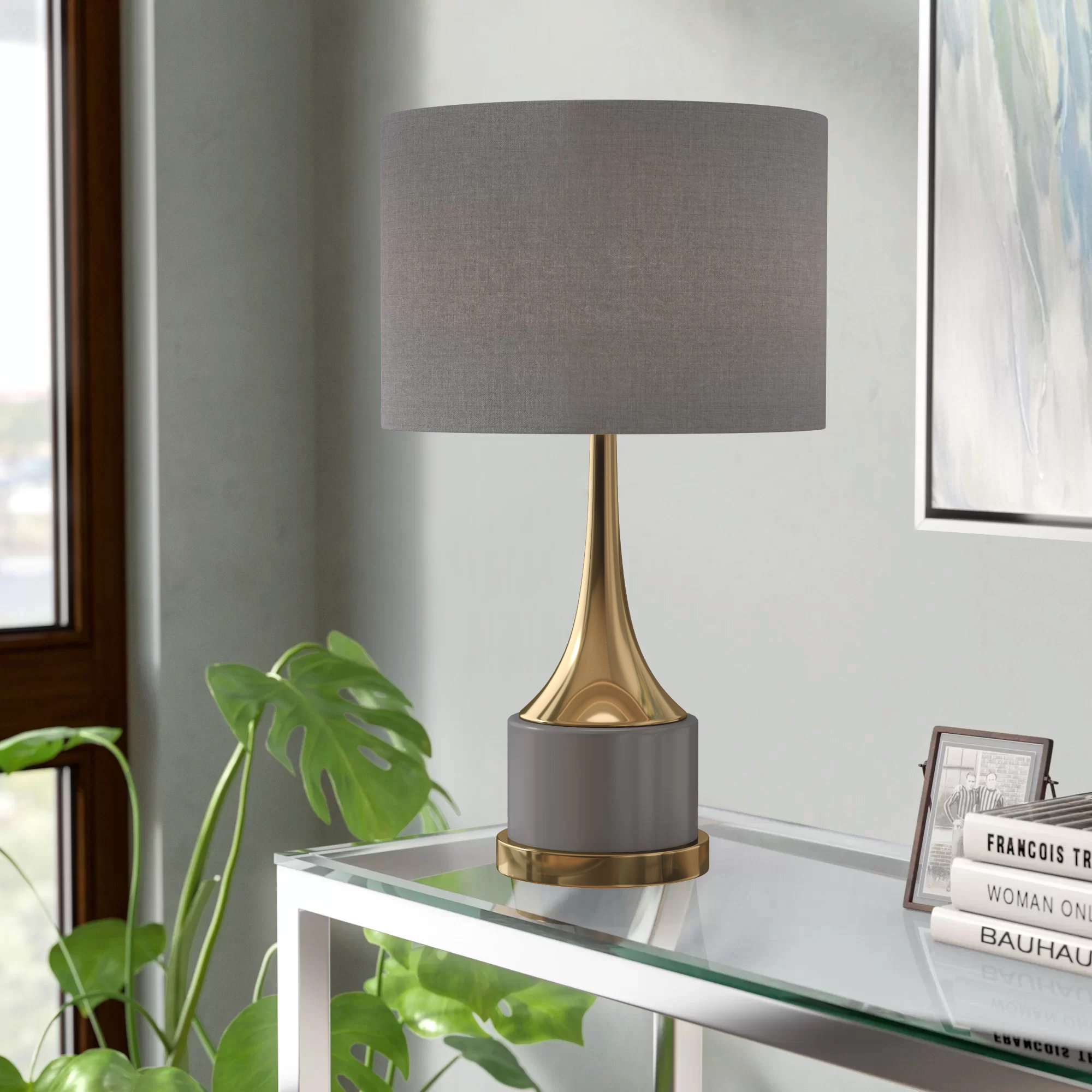 Mini Accent Table Lamps Grottepastenaecollepardo