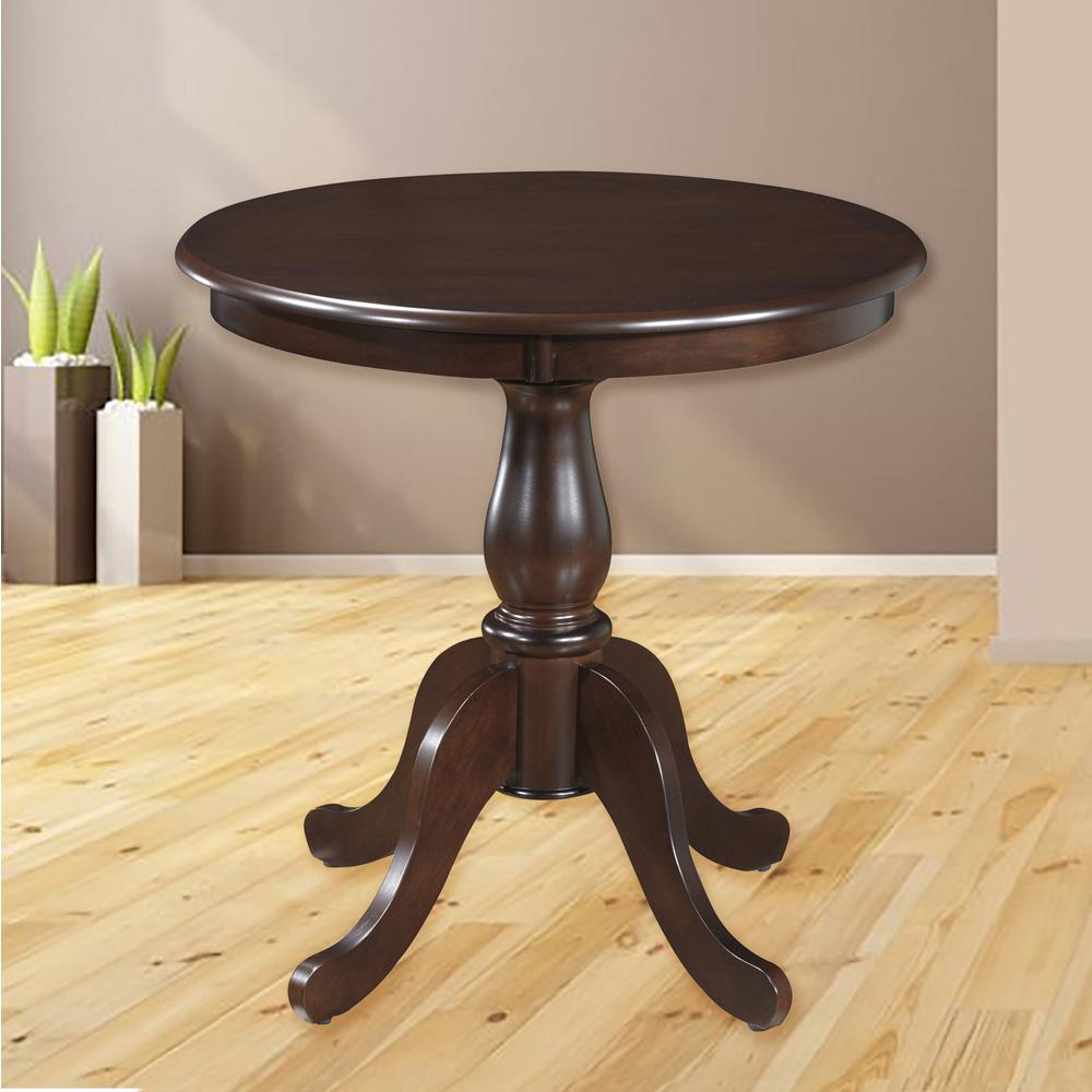 small large distressed marvelous tables tall accent pedestal end antique round wood black unfinished diy oak table fascinating full size oval side queen ashley furniture glass