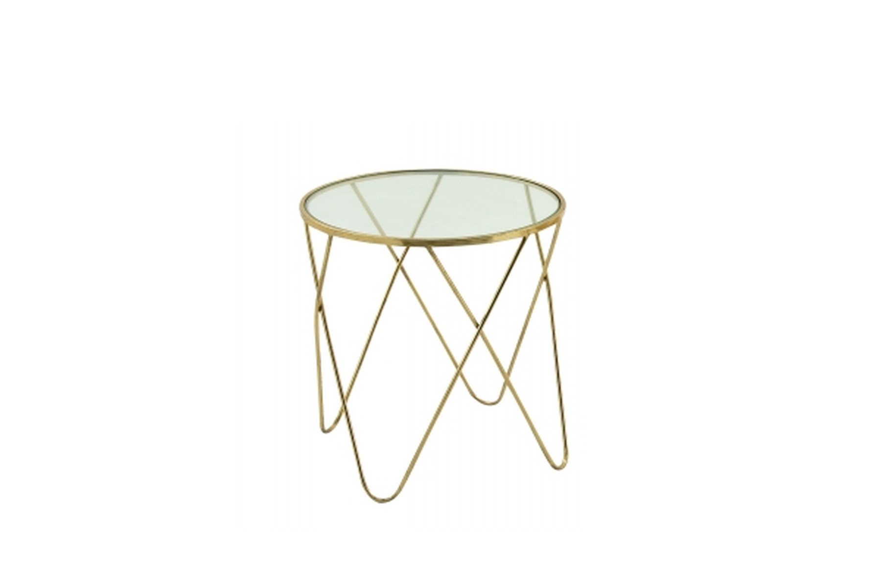 small metal glass accent table oval beach themed home decor red oriental lamp jcpenny bedding pier mirrored reading patio furniture covers round contemporary side tables night