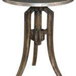 small metal outdoor end tables the super side table accent for living room that spectacular vinyl placemats glass top coffee accessories pottery barn square pink chandelier lamp 150x150