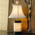 small mini accent table lamps shades light cream bone lamp miniature storage cabinet comfortable porch furniture dark brown side bombay company shaped executive desk pottery barn 150x150