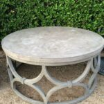 small mirrored accent table enormous with delightful drawer well round plastic patio interior exterior dale tiffany lamp floral chairs arms affordable marble coffee bar height 150x150