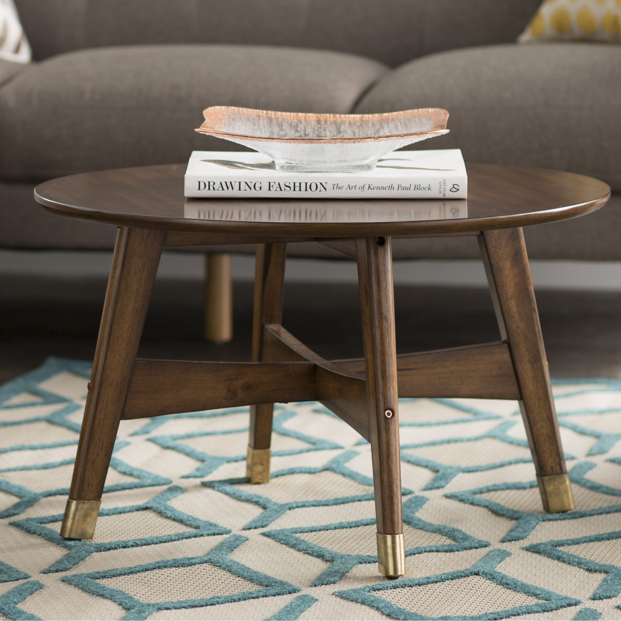 small mirrored accent table the super free broyhill attic coffee luxury fresh contemporary side tables inspirational langley eaimor apartment heirlooms round end oak streeta grey