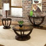 small oak side tables for living room the super free black breathtaking round table dimitri coffee fabulous accent set end with storage square glass and sets piece narrow wood 150x150