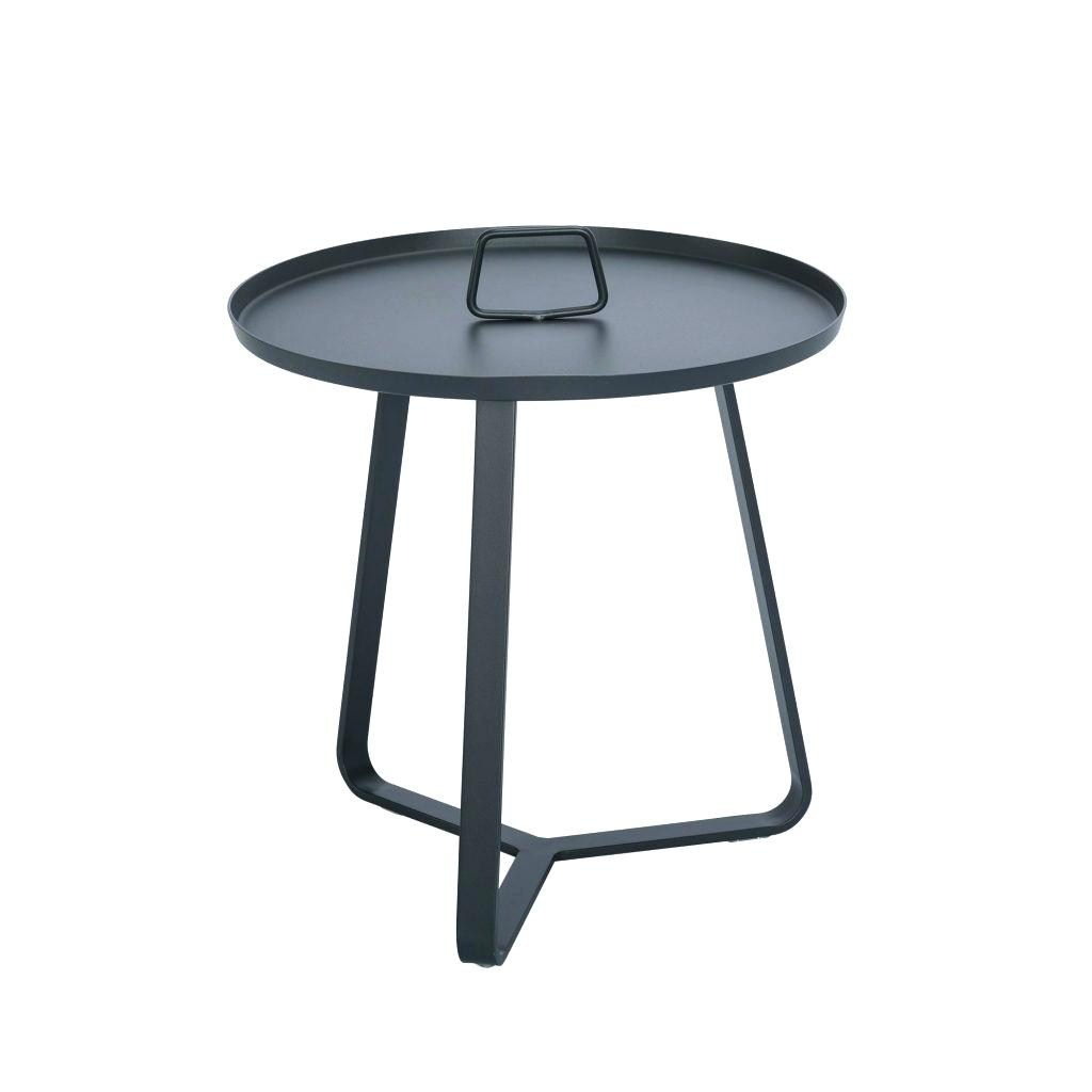 small outdoor side table accent tables woodworking project lovable black metal optimum patio with teak lamp shades threshold drawer teal cabinet matching end umbrella hole bedroom