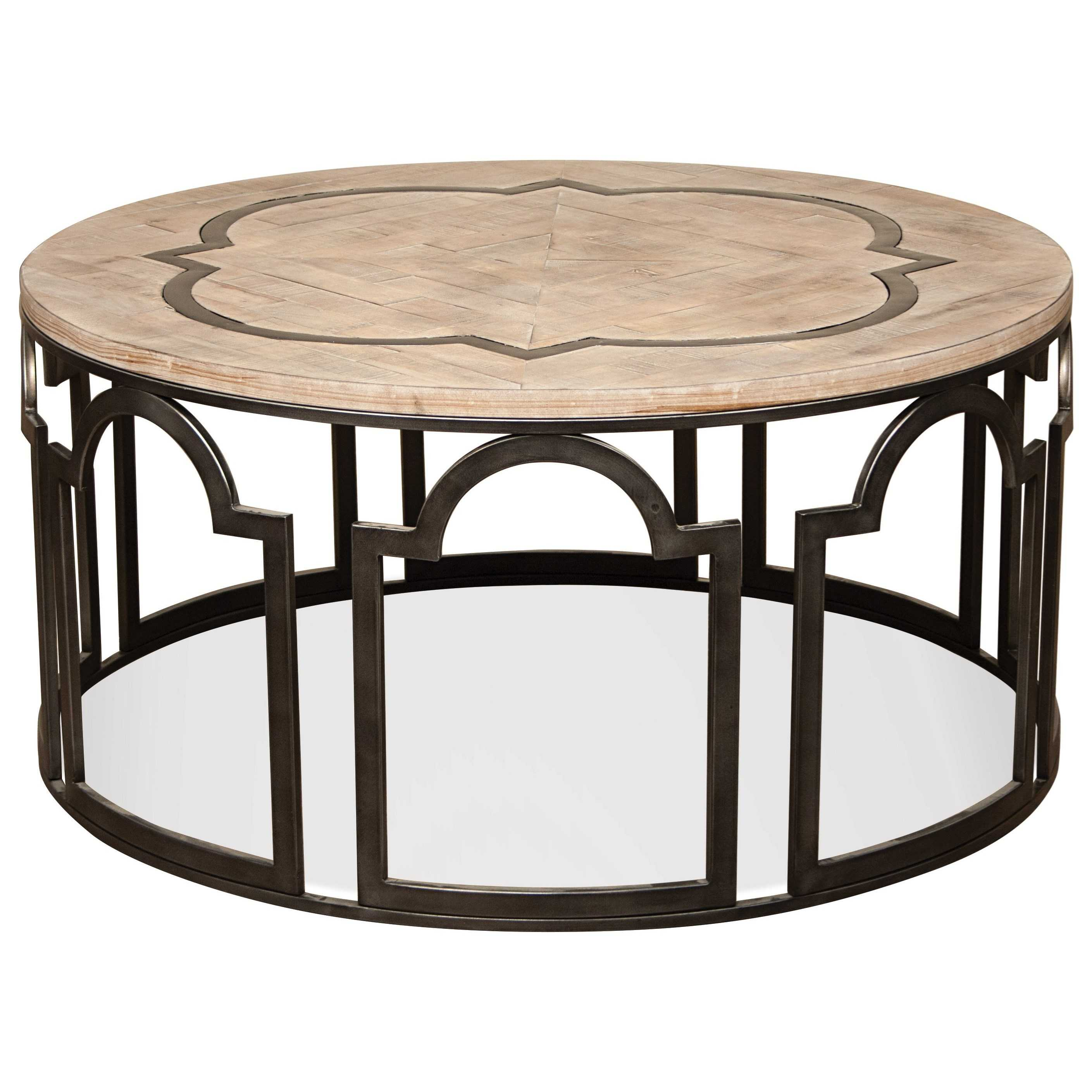 small outdoor side table tables mosaic also fabulous coffee tures square patio furniture website design sofa for space living room ers retro designer accent lamps kitchen