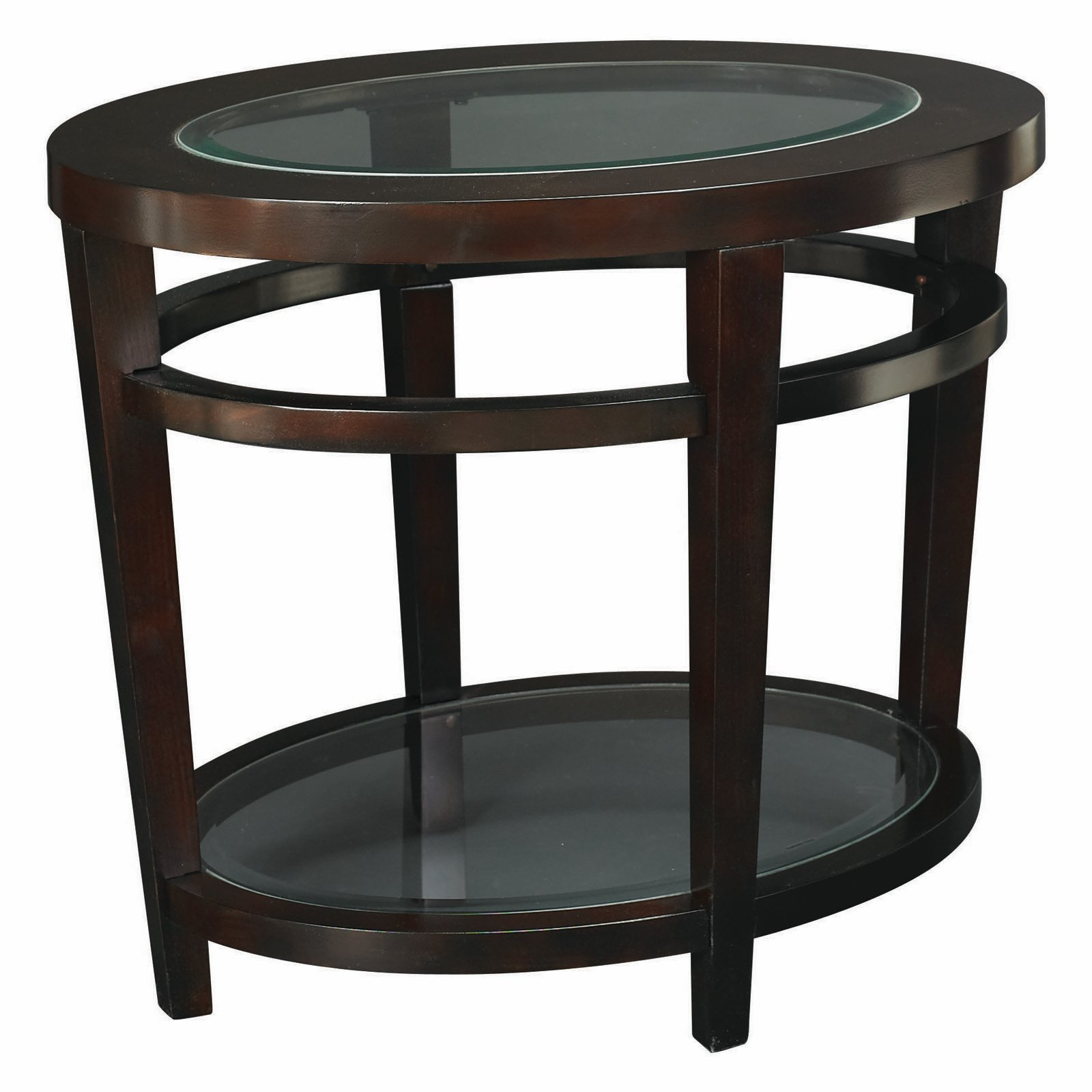 small patio furniture sets probably super free round side table hammary mercantile adjustable accent master bath and beyond stickley coat rack bench closet shoe dining tables