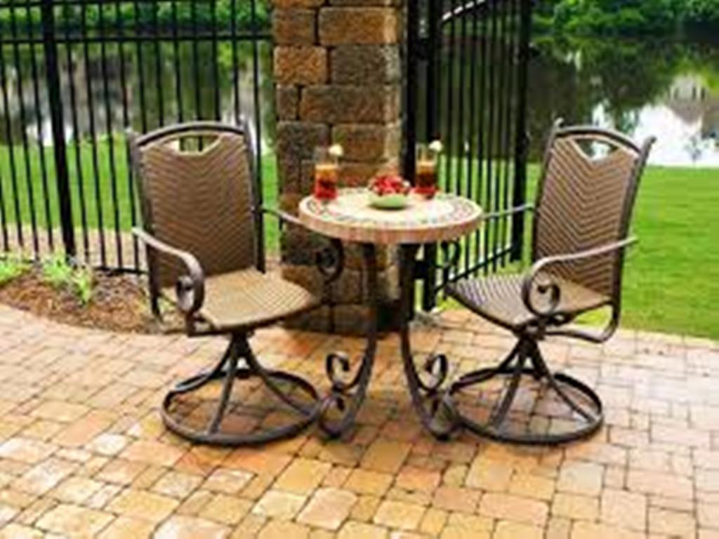small patio side table metal meaningful use home designs for umbrella wrought iron accent theater furniture echo dot speaker narrow end contemporary trestle dining steel and glass