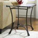 small round accent table with drawer probably super nice black end tables awesome wrought iron high definition elegant trend fabulous country living furniture asian nesting 150x150