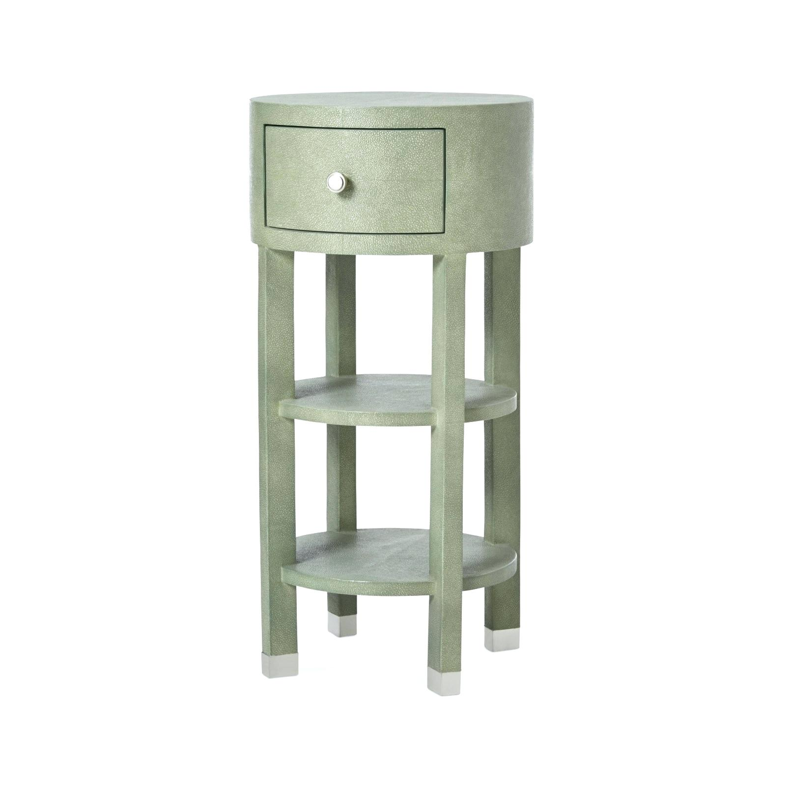 small round accent tables target white for living room with wheels metal table corner drawer grey bedroom chair pottery barn square dining velvet furniture windham cabinet foot