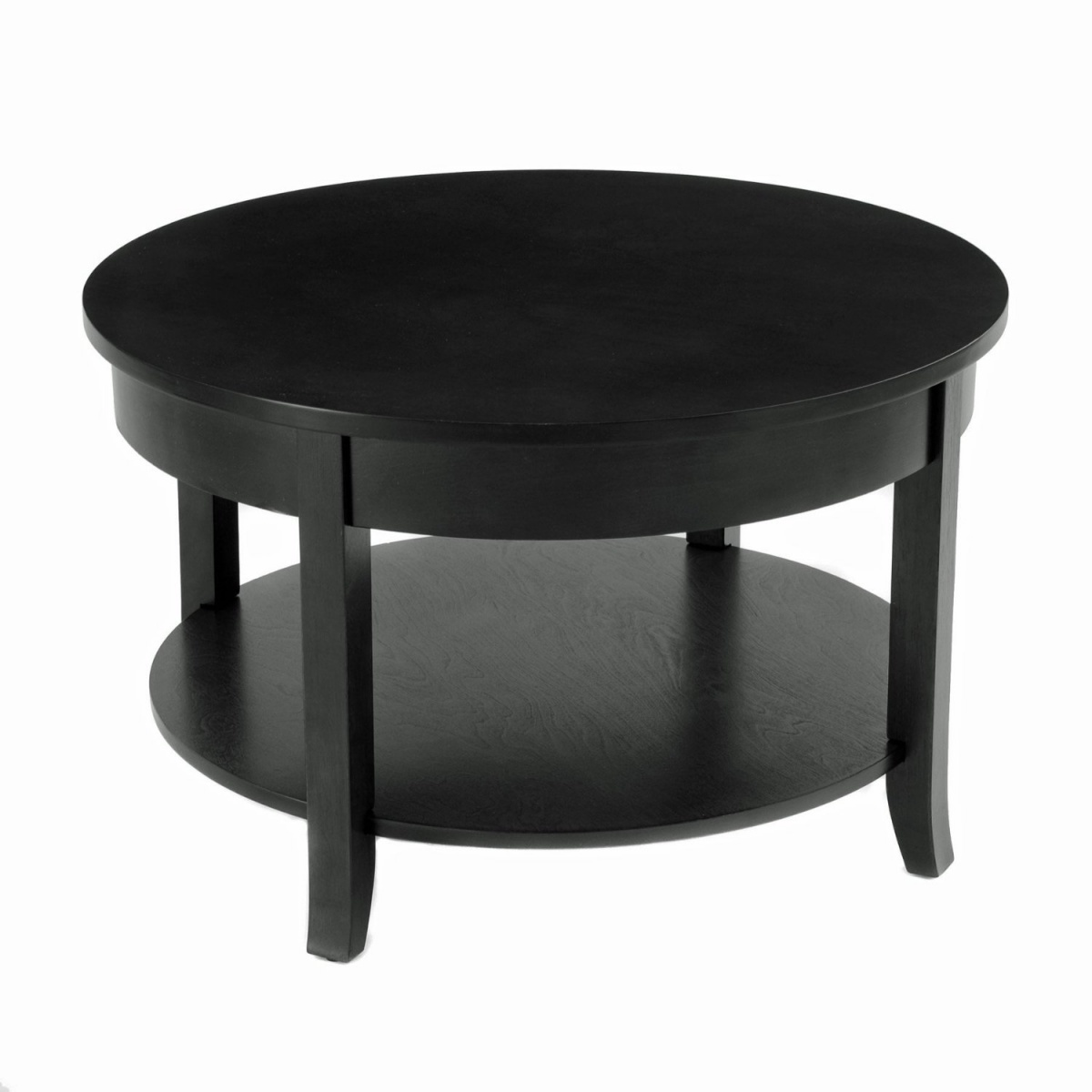 small round coffee table with storage furniture kind based black number decoration needed family interior backyards unique grilled range tone brings outdoor high accent power