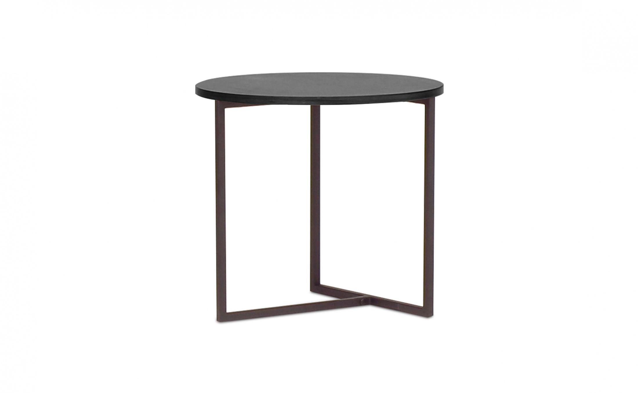 Small Round Lace Tablecloths The Super Free Target Black Side Table Simple Inspiration Gorgeous Metal And