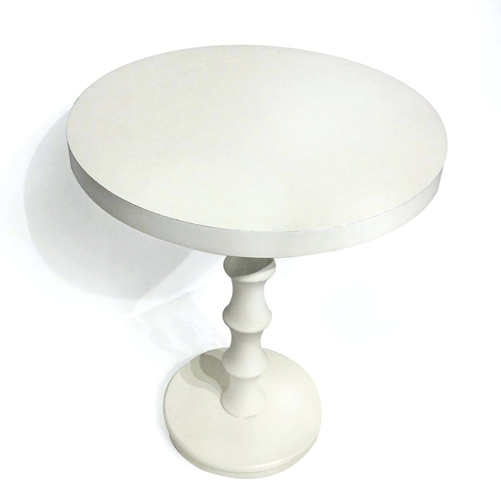 small round side table accent with drawer green furniture outside grills mirror drawing battery powered room lights triangle end inch square tablecloth dining set white bar height