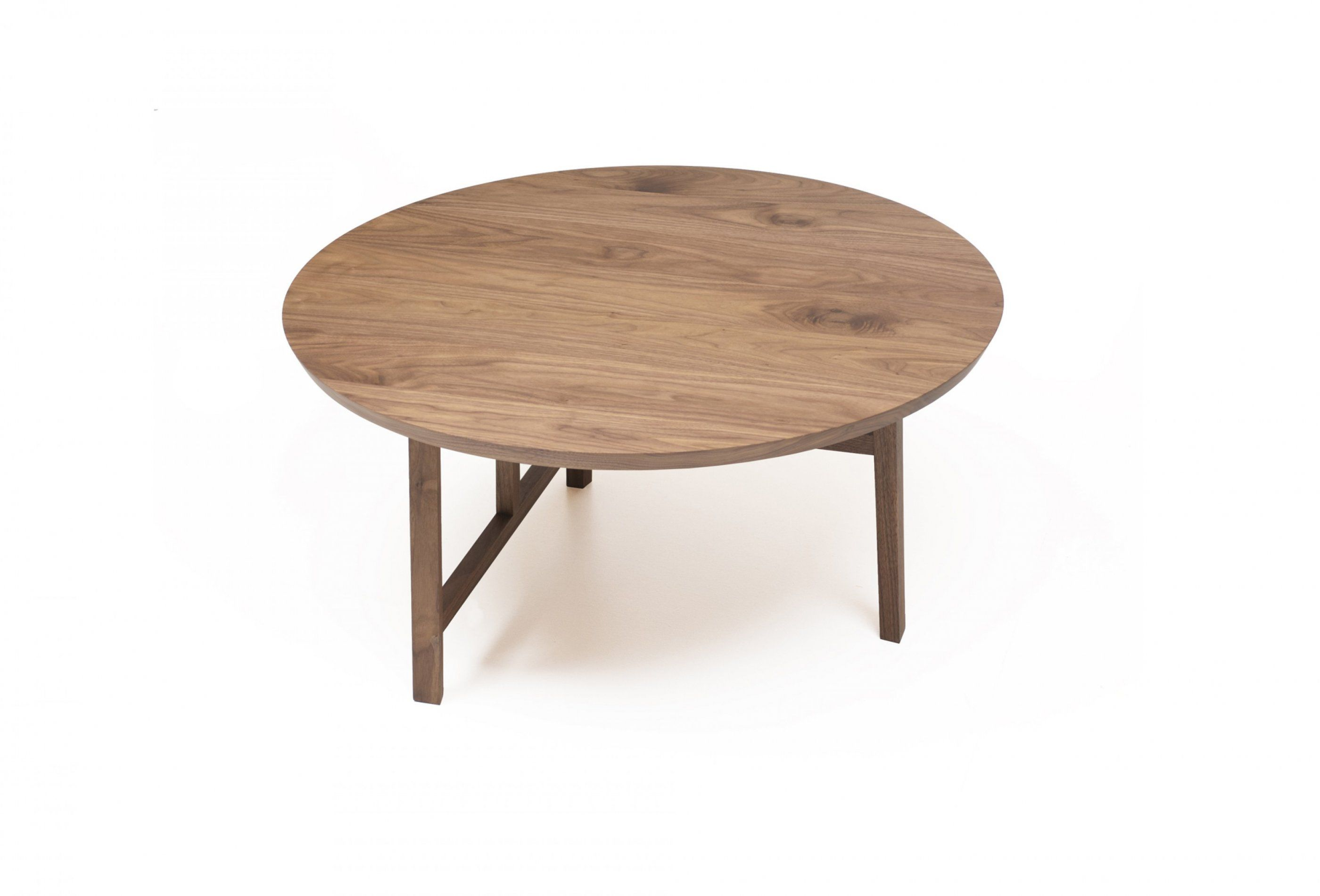 small round three leg table design ideas neelan accent neri trio coffee product furniture lighting designer tablecloths foldable ikea cherry wood farmhouse dining antique and end