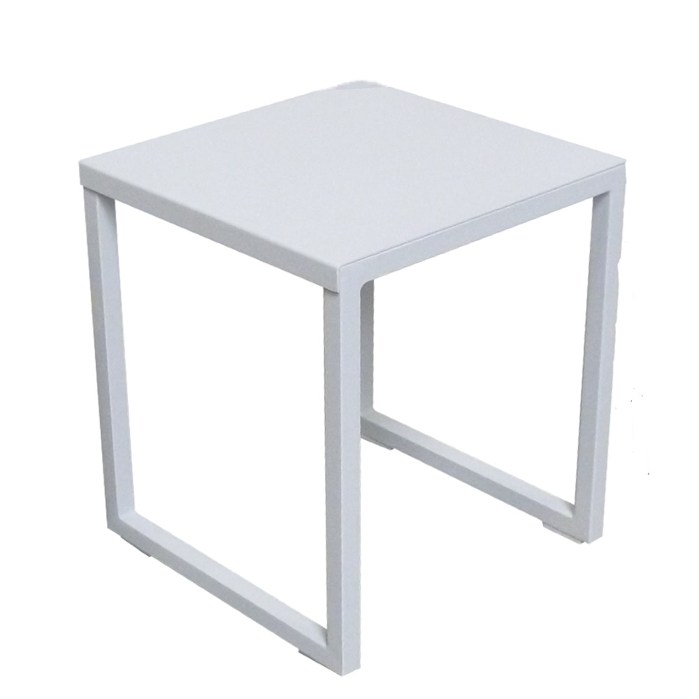 small side table ella outdoor furniture home couture miami white accent gray and chairs pulaski convertible sofa tile patio feet diy legs ideas tall plant stand bunnings bench