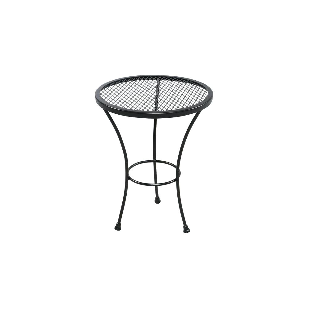 small side table target the fantastic best black metal end tables patio new accent folding furniture inspirational low outdoor blue wood dining round coffee turquoise bronze