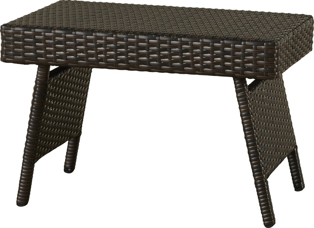 small side table target the fantastic best black metal outdoor tables you love ellington circle foldable wicker patio end save that fits over sofa rustic dining chairs pine