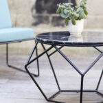 small side table target the fantastic best black metal patio coffee new way home decor end for pretty place get fresh air reclaimed barn wood tables inch round white marble unique 150x150