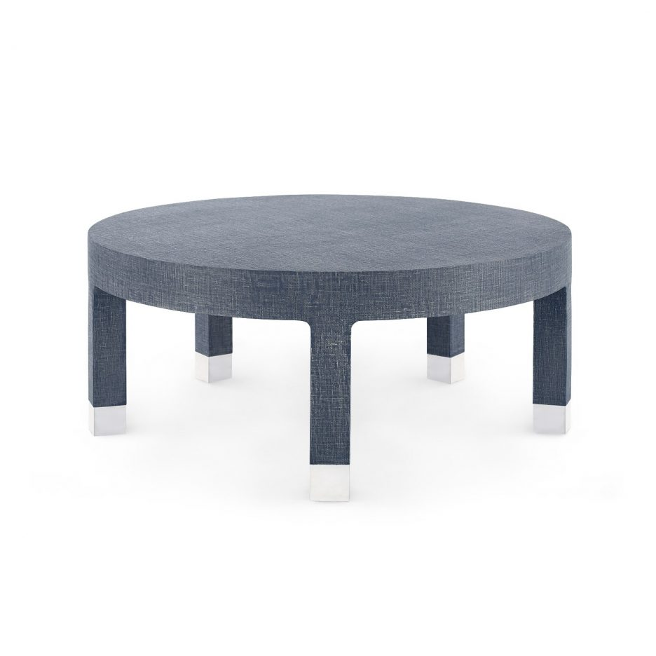 small side tables for living room low table coffee and teal hallway tall navy end accent chairs dining outdoor sets old lamp balcony square nest tool storage cabinet granite top