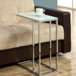 small sofa table fabulous accent tables console low behind grey desk lamp bunnings cane chairs acrylic with shelf ikea storage shelves bins potting trestle dining and target 150x150