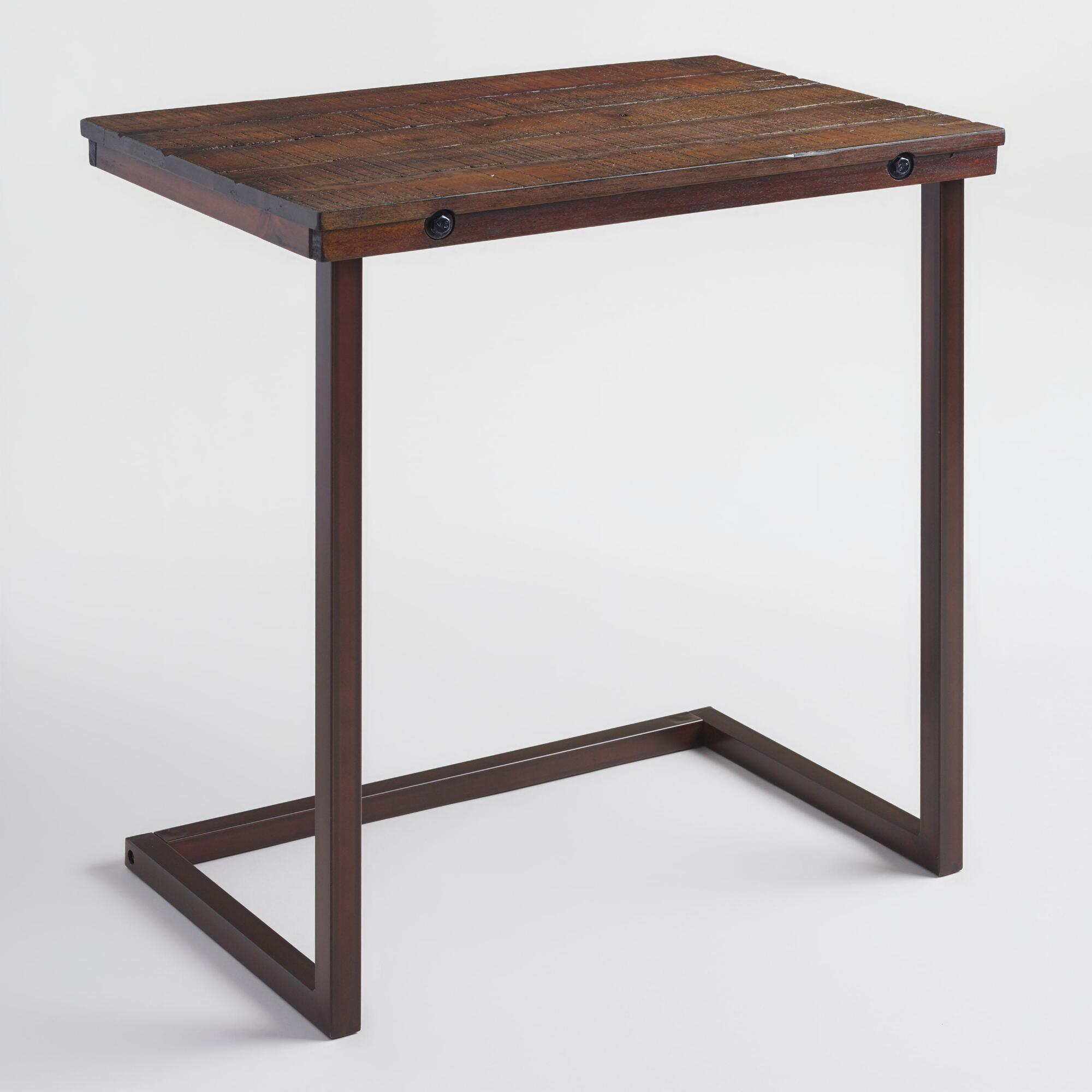 small space coffee side tables world market iipsrv fcgi rectangular accent table oversized wood and metal laptop handcrafted end wooden trestle bunnings teak patio iron sets