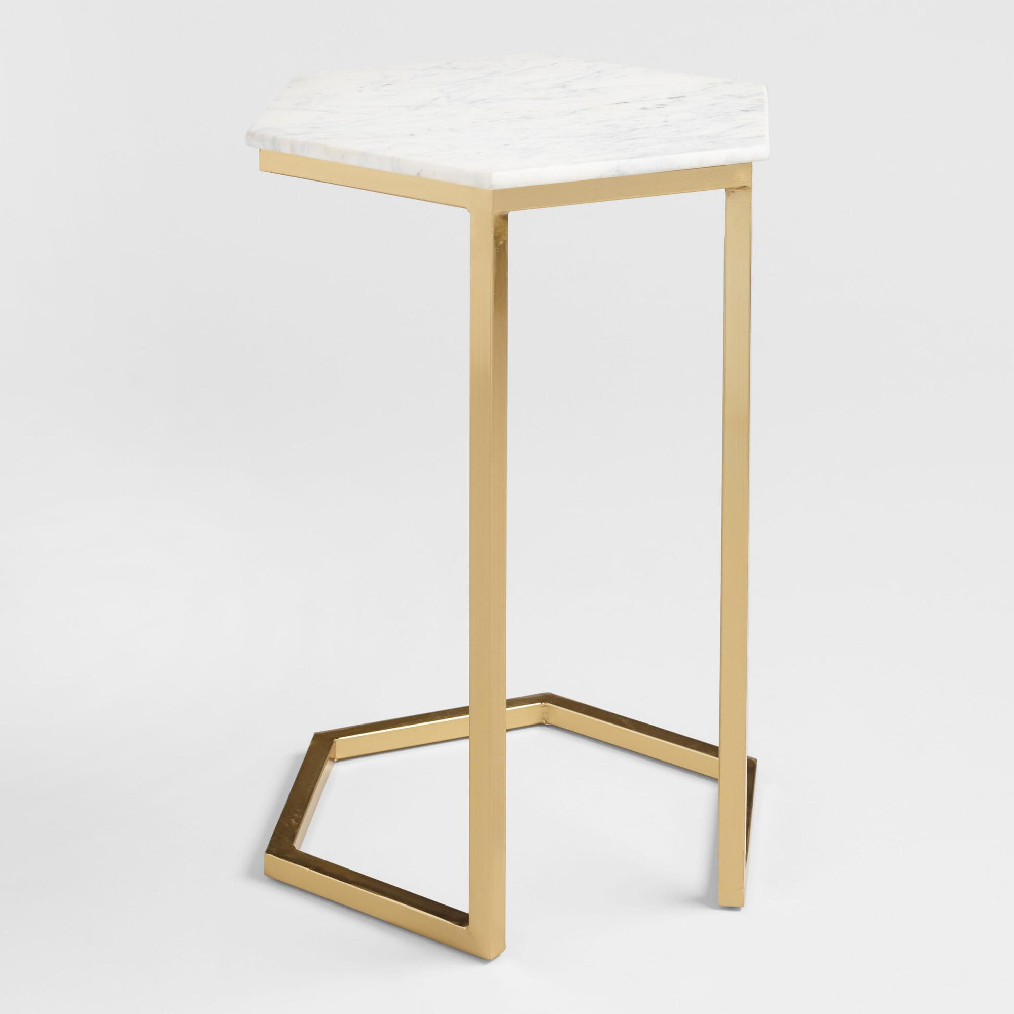 small space coffee side tables world market iipsrv fcgi room essentials white accent table marble and gold margaux laptop bathroom vanities mirrored end media console modern
