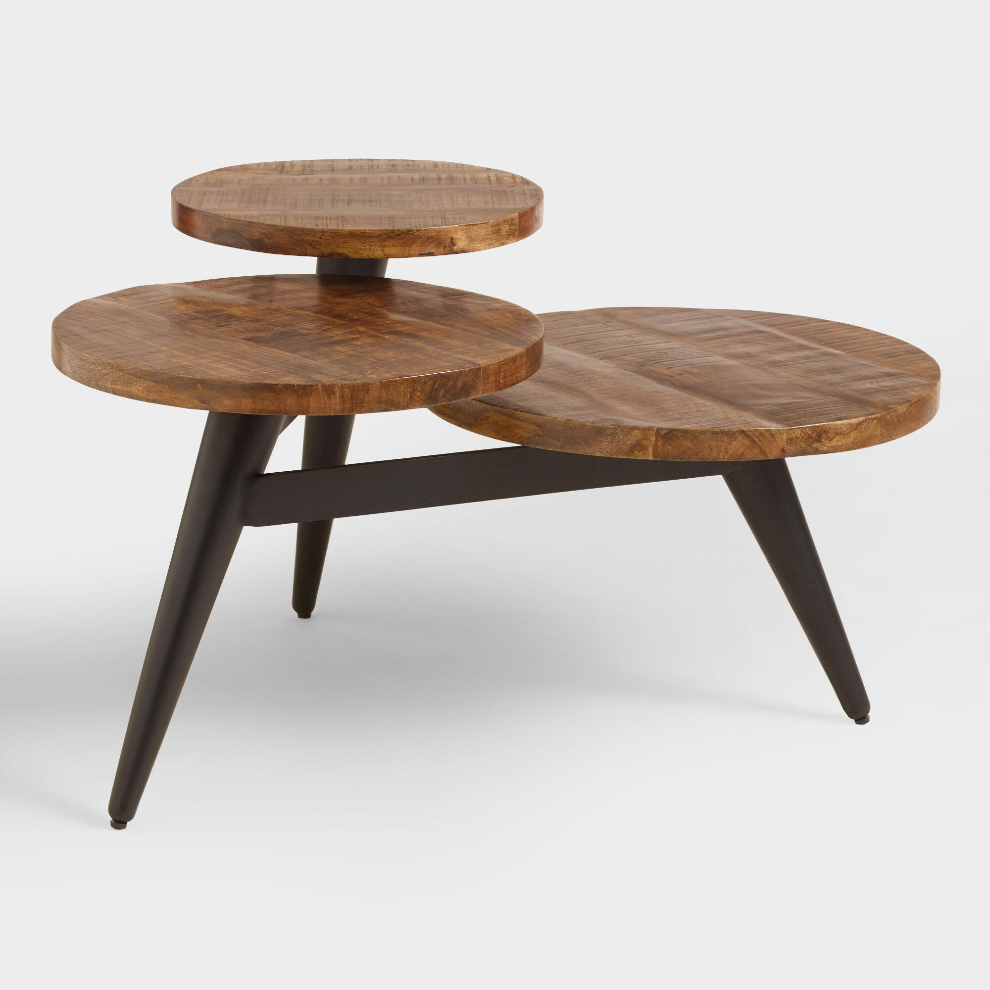 small space coffee side tables world market iipsrv fcgi wood anton accent table and metal multi level grey mirrored bedside party cloth hobby lobby furniture wooden garden sets